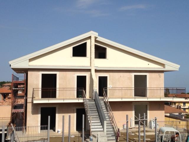 Importanti agevolazioni per acquisto di immobile nuova - Agevolazioni costruzione prima casa ...