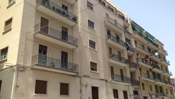 Appartamento in vendita, zona Piazza Trento - Catania