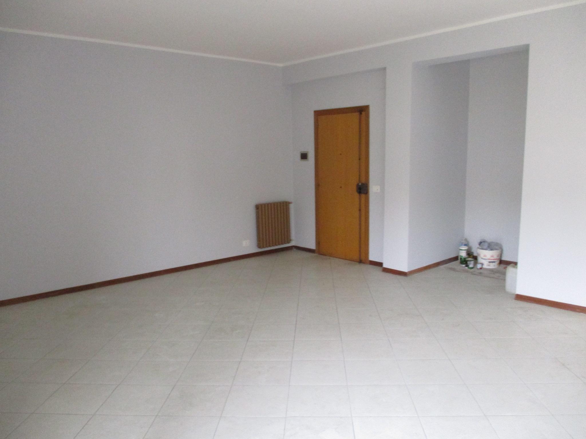 Appartamento in vendita via nizzeti catania for Appartamento via asiago catania