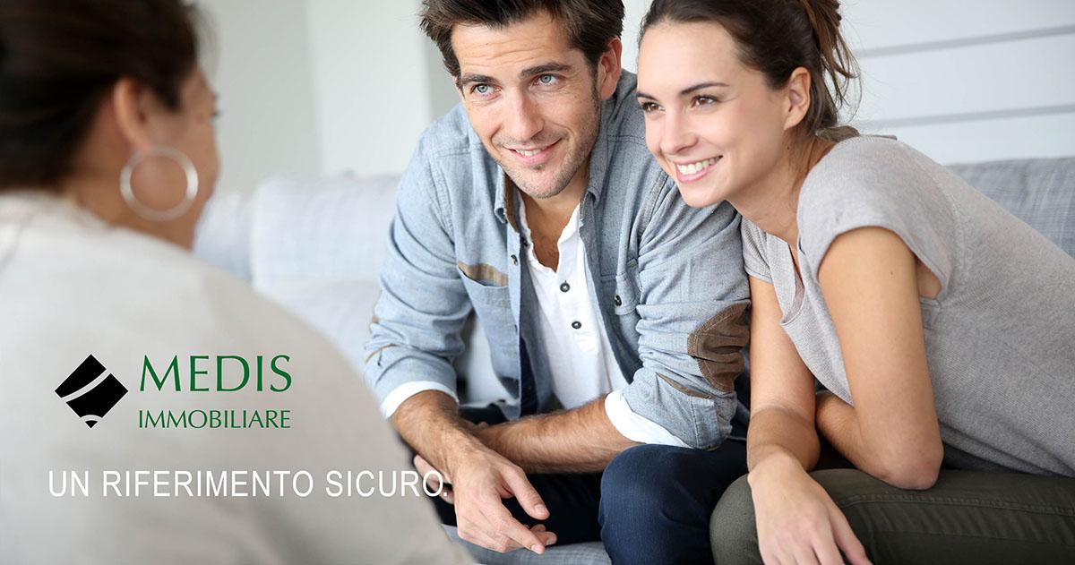 Medis agenzia immobiliare a catania - Agenzia immobiliare catania ...