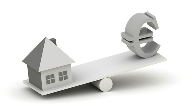 Agenzia delle Entrate, il mercato immobiliare torna a salire, più 1,6% nei primi tre mesi del 2014