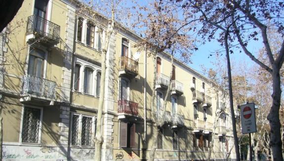 Appartamento in vendita Piazza Santa Maria di Gesù - Catania