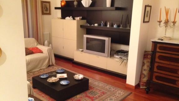 Appartamento trivani in vendita, via Passo Gravina, Barriera - Catania