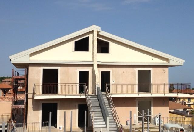 Importanti agevolazioni per acquisto di immobile nuova costruzione o oggetto di interventi di ristrutturazione edilizia