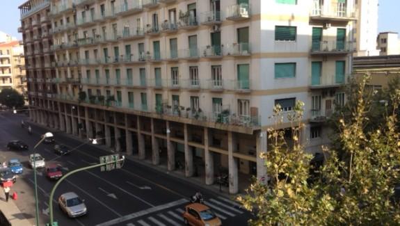 Appartamento Viale Veneto, Catania, vendita