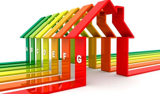 Come effettuare la riqualificazione energetica e strutturale degli edifici usufruendo dell'Ecobonus