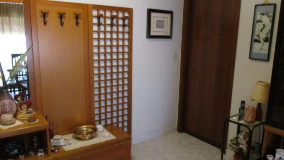 Appartamento in vendita a Librino