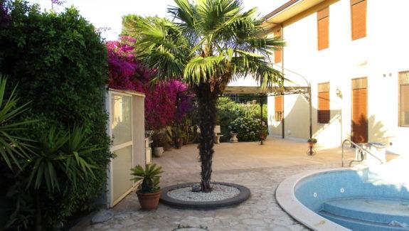 Villa singola in vendita a Gravina di Catania