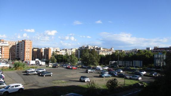 Appartamento in vendita viale Sanzio, Giuffrida - Catania