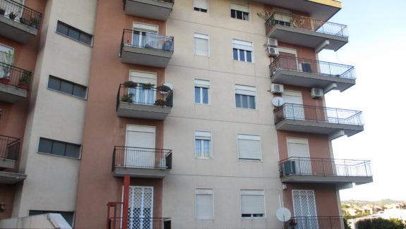 Appartamento in vendita Circonvallazione, Ognina - Catania