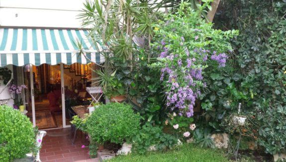 Appartamento in vendita via Santa Sofia - Catania