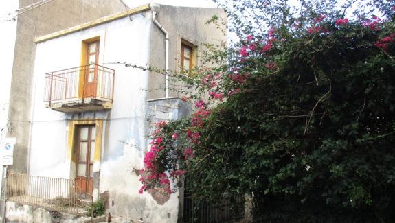 Casa singola in vendita a Cerza - San Gregorio di Catania