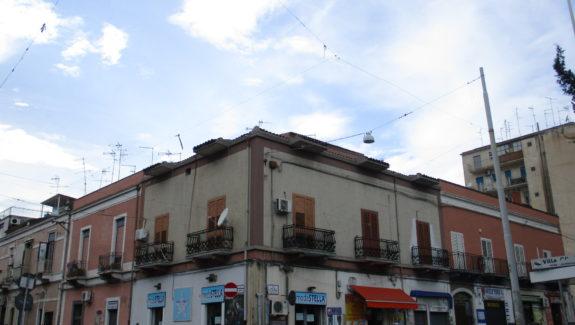 Appartamento in vendita a Cibali - Catania