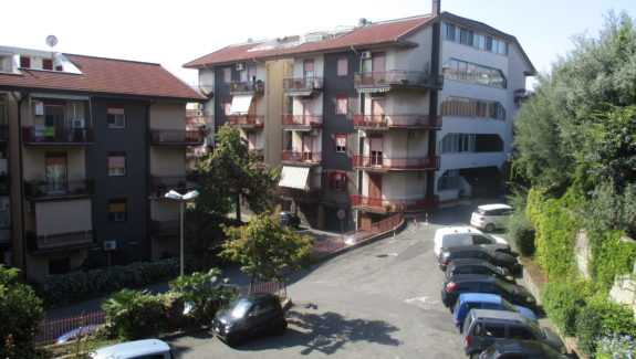 Appartamento in vendita via Sgroppillo - San Gregorio di Catania