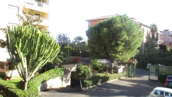 Appartamento in vendita Circonvallazione, San Nullo - Catania