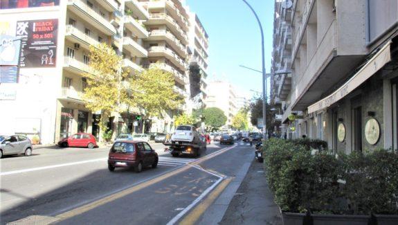 Appartamento in vendita al viale Vittorio Veneto - Catania