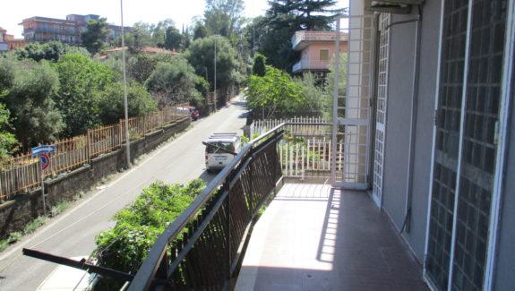 Appartamento in vendita a Trappeto - San Giovanni la Punta