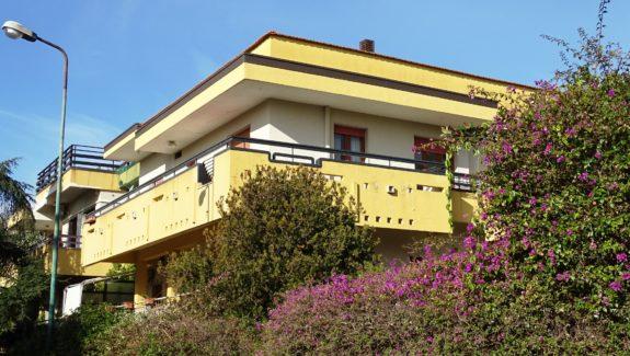 Appartamento in vendita a Cerza - San Gregorio di Catania