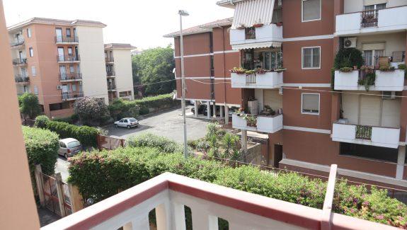 Appartamento in affitto in viale Tirreno