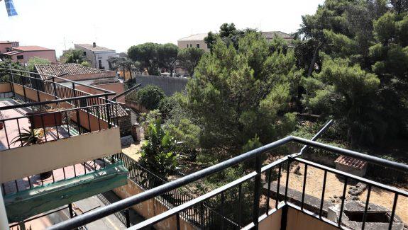 Appartamento in vendita in viale Marco Polo - Catania